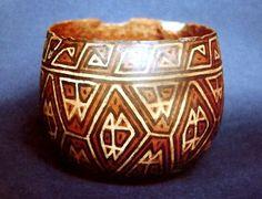 Blog de Historia General del Perú: Cultura Lima (100 ac- 600 dc)