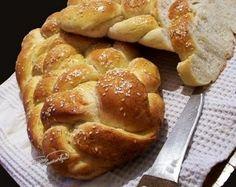 Paine impletita Cinnabon, Romanian Food, Food Cakes, Apple Pie, Cake Recipes, French Toast, Food Porn, Breakfast, Desserts