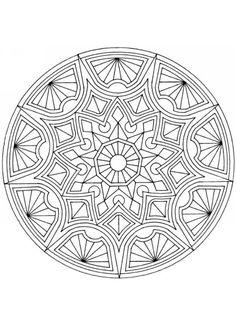 mandala-4478.jpg (620×853)