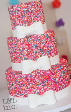 cakes for girls - Google Search