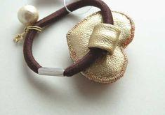 haco28+ - ハートヘアゴム Blog Entry, Beads, Bracelets, Jewelry, Beading, Jewlery, Jewerly, Schmuck, Bead