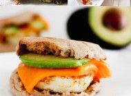 13 Healthy Breakfasts with 5 Ingredients or Less