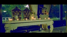Looking For Wedding Cinematography? Consider Abella Studios -->> Top Pick by Some Of The Best Catering Halls in NJ including The Shadowbrook in Shrewsbury   For more videos from The Shadowbrook by Abella ---> Give us a call --> 732-254-8000 or visit online - ow.ly/fK7E30ai0Q8