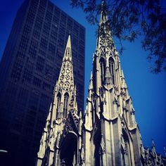 #church #NYC #newyork #sky #ignation #hashtagrevolution #picoftheday #photooftheday #instagram #statigram #Instamood #instagood #webstagram #tx_ignation #bestoftheday #igers #igaddict #instahug #instagramers #instagramhub #iphone  #iphone3gs #jj #ig #lymenlee #instutorial