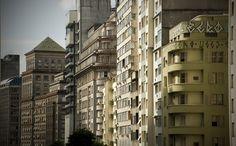 Amazing Places           - Porto Alegre- Brazil (byEneas De Troya)