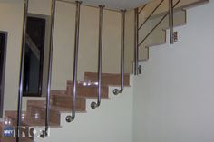 DIS&SFB Construct Style  0721258155 Decor, Home Decor, Stairs