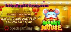 More exciting promos brought to you by Spadegaming now at Malaysia Online Casino. Register now! Online S, Snack Recipes, Snacks, Live Casino, Chips, Food, Snack Mix Recipes, Appetizer Recipes, Appetizers