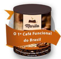 primeiro café funcional do Brasil