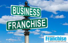 Grab the Best Franchise Opportunities in Australia