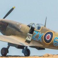 Eduard 1 48 Spitfire Mk Ixc Imodeler Pics Engineering Kits Vintage Looks