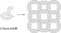 design-master-plan-9-fiona-schiffl