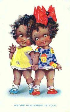 friends.quenalbertini: Agnes Richardson