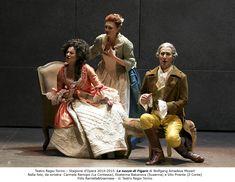 #Mozart #Opera #singer #music #classic #theater #love #TagsForLikes #TFLers #tweegram #photooftheday #20likes #amazing #smile #follow4follow #like4like #look #instalike  #followme #girl #instagood #bestoftheday #all_shots #follow #colorful #style #swag