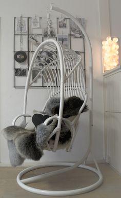 Hang Ei In Standaard.108 Beste Afbeeldingen Van Hanging Chairs Moodadventures Hammock
