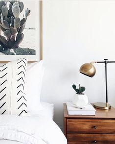 5 Enormous Cool Tips: Minimalist Bedroom Color Chandeliers minimalist kitchen cabinets marble counters.Minimalist Home Plans Bath minimalist bedroom gray simple. Acacia, Minimalist Bedroom, Minimalist Decor, Home Decor Bedroom, Bedroom Furniture, Bedroom Ideas, Scandi Bedroom, Bedroom Wall, Furniture Wax