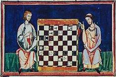 history of chess - Google Search