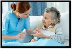 Garima Patient Care Services is the best leading home care company focused on baby care, nursing care, elder care and patient care services in Gurgaon, Delhi NCR India. Health Care Agencies, Aged Care, Nursing Care, Nursing Degree, Home Health Care, Elderly Care, Hospice, Baby Care, University Center