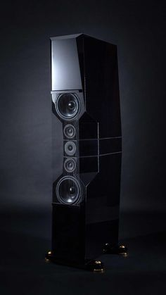 high end Audio rooms used high end audio equipment for sale - M. Pro Audio Speakers, High End Speakers, High End Hifi, Audiophile Speakers, Horn Speakers, Sound Speaker, High End Audio, Hifi Audio, Audio Design