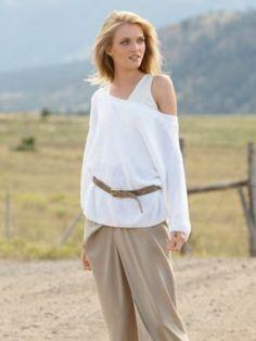 alesandra sweater 1468-1064 $