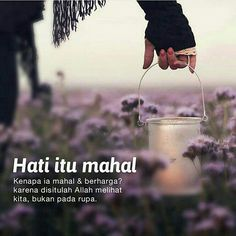 That is true Reminder Quotes, Self Reminder, Muslim Quotes, Religious Quotes, Wise Quotes, Words Quotes, Cinta Quotes, Islamic Quotes Wallpaper, Prayer Verses