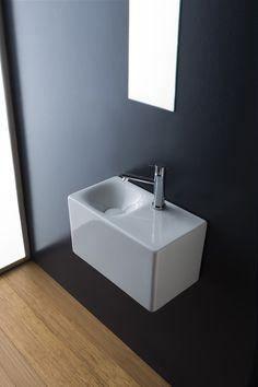 Lirico Basin | Bathroom Sinks And Consoles | Pinterest | Basins Klassische Badmobel Sanitar Devon