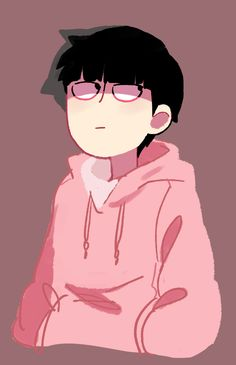 torifalls:  mob in hoodies is  VERY important