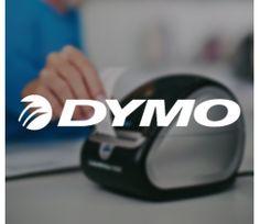 Great deals from HouseLabels in DYMO-compatible Great Deals, Nintendo Wii, Logos, Ebay, Logo