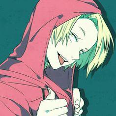 My Hero Academia (僕のヒーローアカデミア) - Denki Kaminari (上鳴 電気) Boku No Hero Academia, My Hero Academia Manga, Cute Anime Boy, Anime Guys, Hero Academia Characters, Anime Characters, Human Pikachu, Bakugou Manga, Anime Lindo