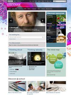 domina-web-layouts