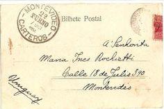 1904 Hospicio São Pedro