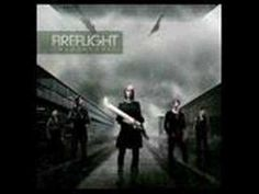 Fireflight Brand new day