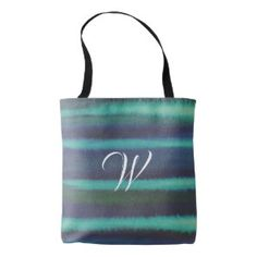 These abstract art designs feature modern patterns. Perfect for those who loved patterned phone cases. Monogram Tote Bags, Monogram Gifts, Personalized Gifts, Art Phone Cases, Beach Tote Bags, Blue Bags, Bag Accessories, Unique Gifts, Modern Patterns