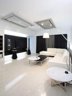 Comforter Sets. Interior Design SchoolsModern ...