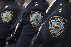 NYPD union head publicly fights against sanctuary city status