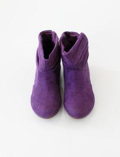 the | sierra | shoe
