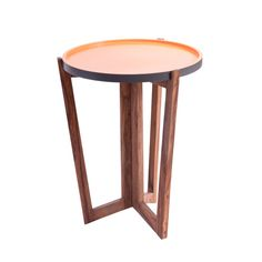 Moe's Home Collection Bliss End Table