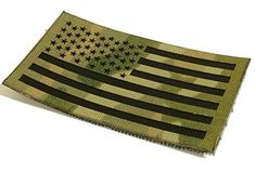 3.5x2 Inch Infrared Multicam Ir Us Flag Patch Us Army Special Forces Green Beret CAG Empire Tactical http://www.amazon.com/dp/B00OZ03SEQ/ref=cm_sw_r_pi_dp_LGbyub00MQ7VM