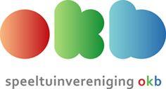 Speeltuinvereniging Ons Kinder Belang in Alkmaar, Munnikenweg 88
