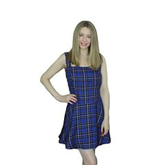 La robe Londres (36, Tartan Bleu) Famille Ackermann By Ca... https://www.amazon.fr/dp/B01N9FGIHN/ref=cm_sw_r_pi_dp_x_YHutybDXADV7B