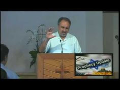 Published on Feb 15, 2015 - -  † Pastor J.D. explains the prophetic significance of the recent rise of a world leader who has now captured the attention of students and teachers of Bible prophecy.