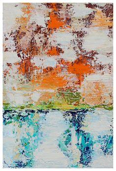 Beginnings by Dawn Winter - $350
