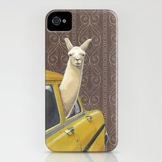 Should I make iPhone covers? Could I do something like this by tweaking part of the Honest Kids book?