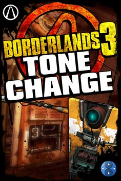 Tone Of Borderlands 3 Changed In Reverence To 2
