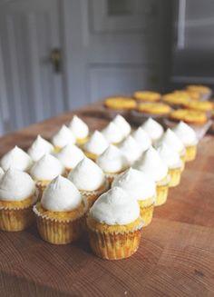 Top 10 Best Gluten Free Cupcakes
