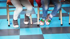PaveGen is a fun technology that harnesses the power of footsteps to produce electricity. It could one day help schools, retailers, and cities to...
