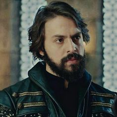 Sultan Murad, Kosem Sultan, Murad Iv, Ottoman Empire, Turkish Actors, Bb, Fans, Princess, Princesses