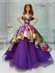 https://flic.kr/p/w6gpfA | New Dress for sell EFDD | Check out the new dress on my eBay shop :) www.ebay.com/usr/eifeldolldress Check out the new dress on my eBay shop :) www.ebay.com/sch/eifeldolldress/m.html?item=261672350654&...