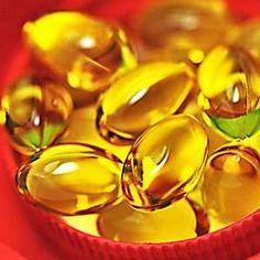 魚油吃過多 會提升男生患上惡性前列腺癌的可能性 - 一宗令人訝異的調查表明,從魚油中提煉的Omega-3脂肪酸,會增加男生罹患前列腺癌的可能性。我們都瞭解,魚油對健康是好的,理由是魚油中含有豐富的Omega-3脂肪酸,有明顯減少得到老人退化症、心血管疾病跟許許多多類似疾病的風險。  http://www.chimei-ckc.com.tw/front/bin/ptdetail.phtml?Part=Liver-1-9