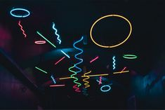 Hd Photos, Lisbon, Best Funny Pictures, Infinity, Neon Signs, Cool Stuff, Image, Portugal, Infinite