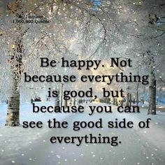 Billy Cox Motivation added a new photo. Sunday Quotes, Morning Quotes, December Quotes, Quotes Friday, Words Of Hope, Wise Words, Words Quotes, Life Quotes, Sayings